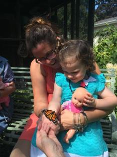 child-with-monarch