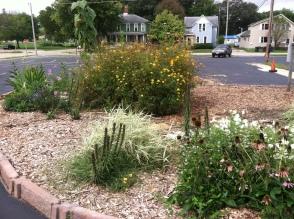 garden parking lot.JPG
