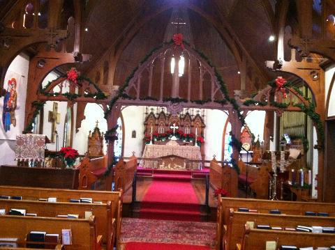 pic-of-church-at-christmas-2016