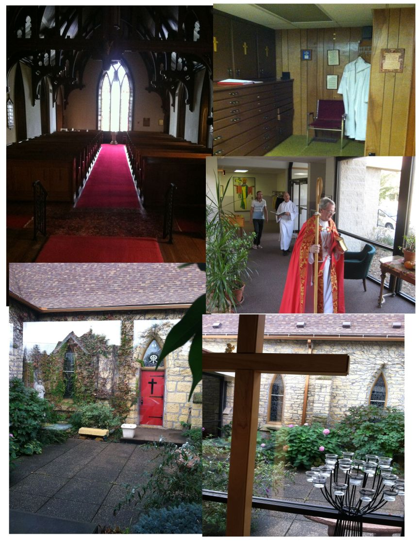 more-church-struc-001-three-pics