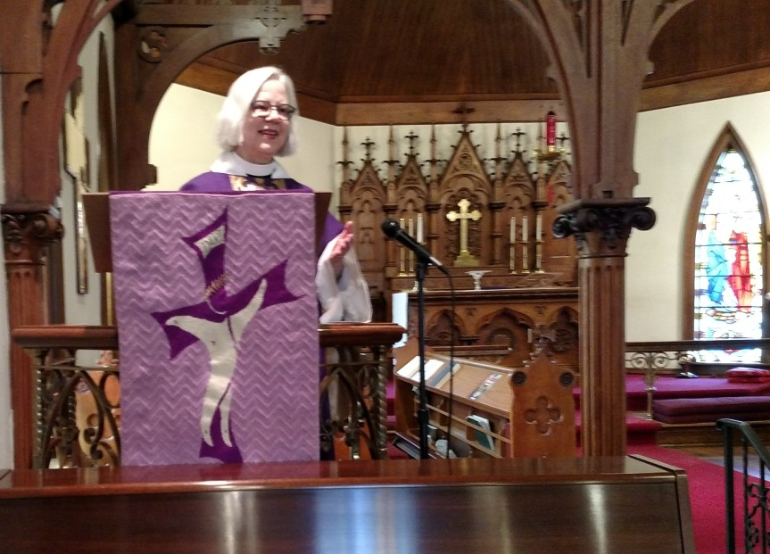 raisin-in-the-pulpit