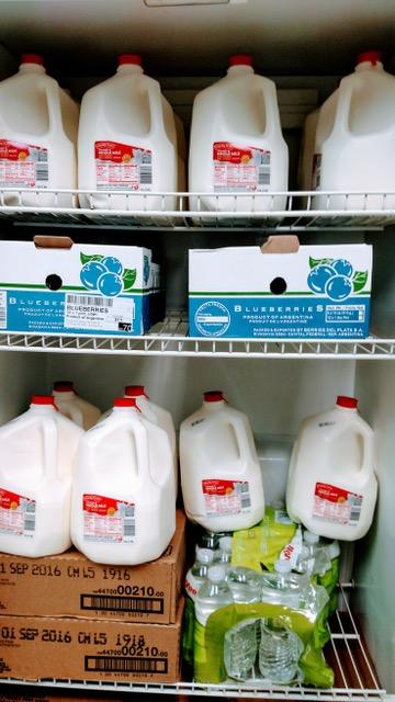 NOM Milk
